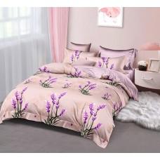 Ткань для постельного белья сатин 019
