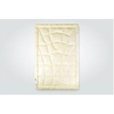 """Одеяло Wool Classic, тм """"Идея"""""""