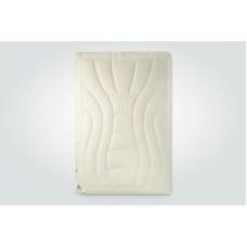 """Одеяло Wool Premium, тм """"Идея"""""""